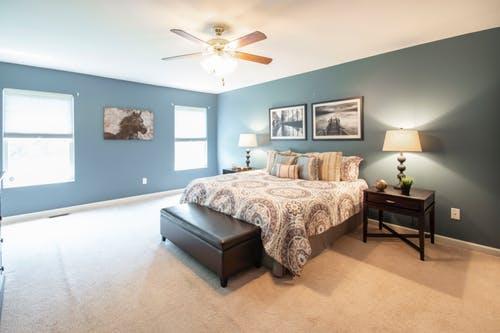Velg den beste regulerbare sengen innenfor ditt budsjett